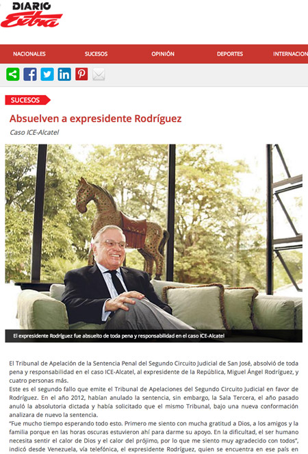 Diario Extra 05-12-15